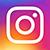 Login with instagram