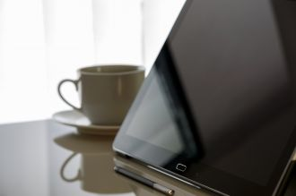 tablet-1939255_1920.jpg