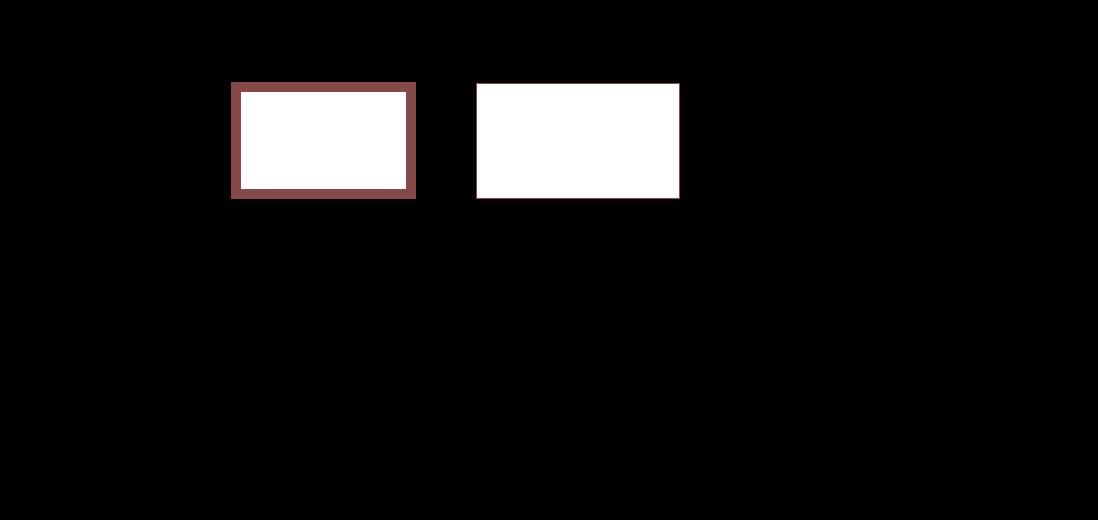 mb-file.php?path=2018%2F05%2F03%2FF1891_hometory_canvas.png