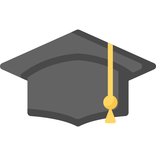 mb-file.php?path=2019%2F06%2F25%2FF2777_mortarboard.png