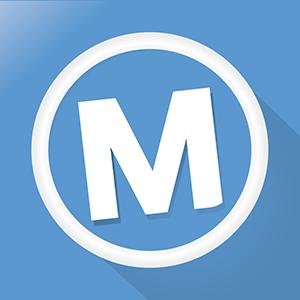 mb-file.php?path=2017%2F07%2F28%2FF1525_mangboard.png