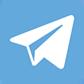 mb-file.php?path=2018%2F10%2F20%2FF2217_telegram.png