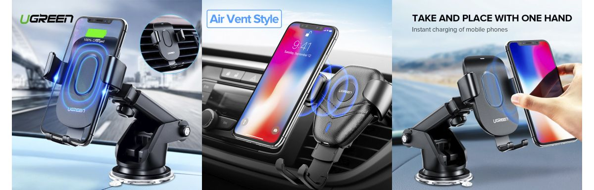 mb-file.php?path=2019%2F11%2F21%2FF2959_Car-Wireless-Charger-for-iPhone.jpeg