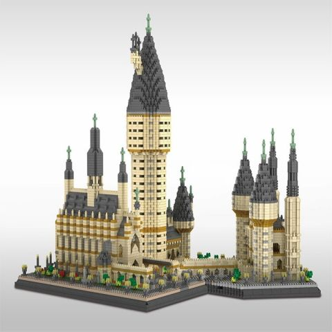 7750PCS-YZ-Mini-Blocks-Architecture-Building-Brick-Harri-Magic-School-Kids-toys-Eiffel-Tower-Model-Castle.jpg